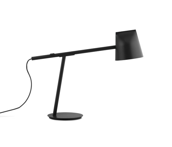 Momento Table Lamp by Normann Copenhagen | Table lights