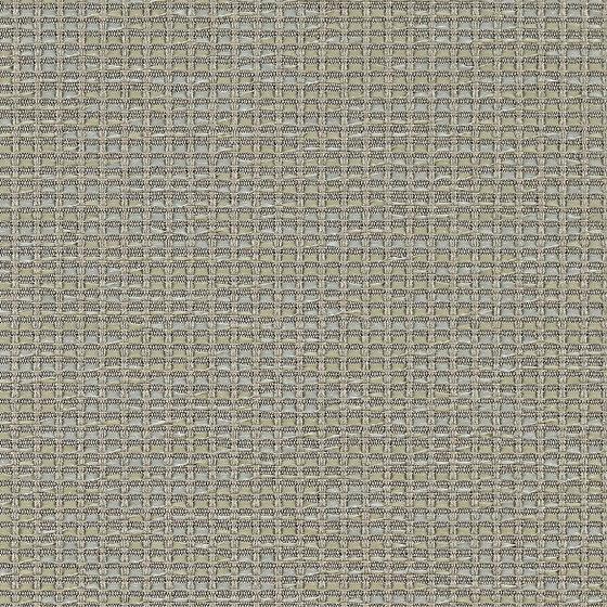 Lustrado | Resin by Luum Fabrics | Drapery fabrics