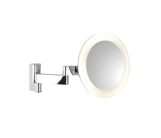 Niimi Round LED by Astro Lighting | Wall lights