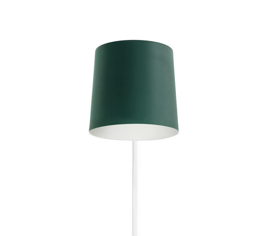 Rise Wall Lamp by Normann Copenhagen | Wall lights