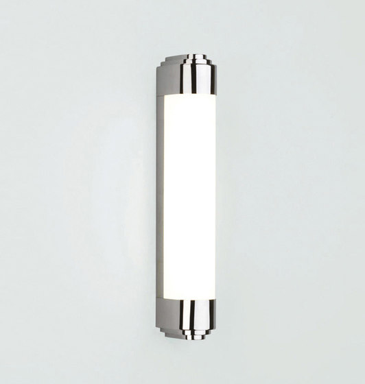 Belgravia 400 Wall Light by Astro Lighting | Wall lights