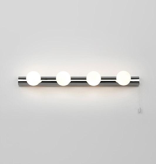 Cabaret di Astro Lighting | Lampade parete
