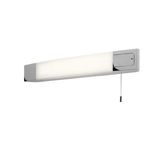Ixtra by Astro Lighting | Wall lights