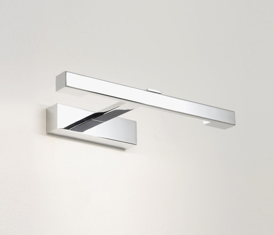 Kashima 350 by Astro Lighting | Wall lights