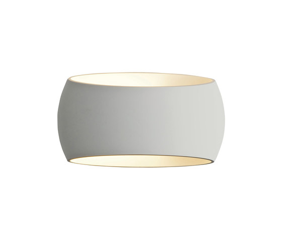 Aria 300 by Astro Lighting | Wall lights