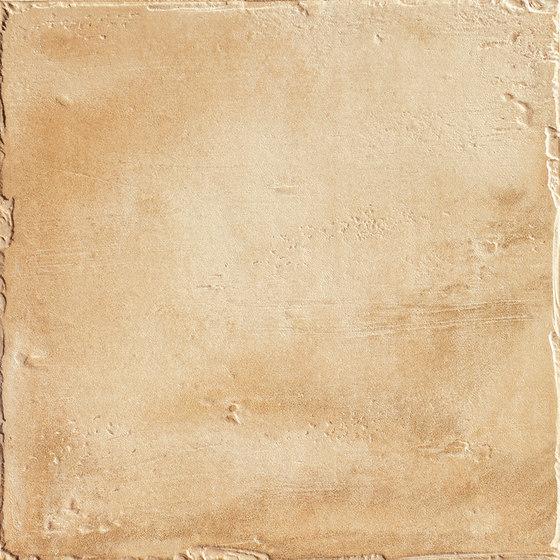 La Fabbrica - Le Masserie - Barone vecchio von La Fabbrica | Keramik Fliesen