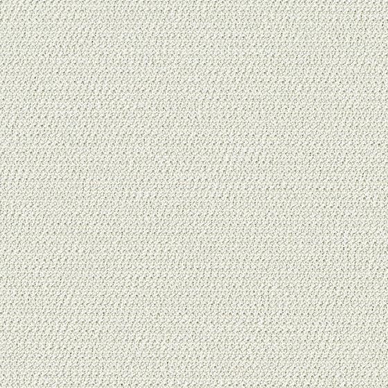 Bandeau | Washi von Luum Fabrics | Recycelter Kunststoff