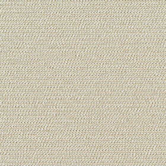 Bandeau   Hemp von Luum Fabrics   Recycelter Kunststoff
