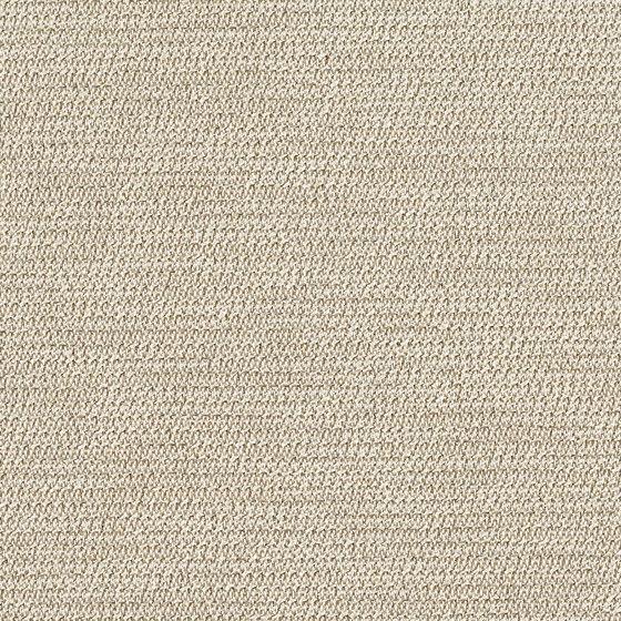 Bandeau | Palla von Luum Fabrics | Recycelter Kunststoff