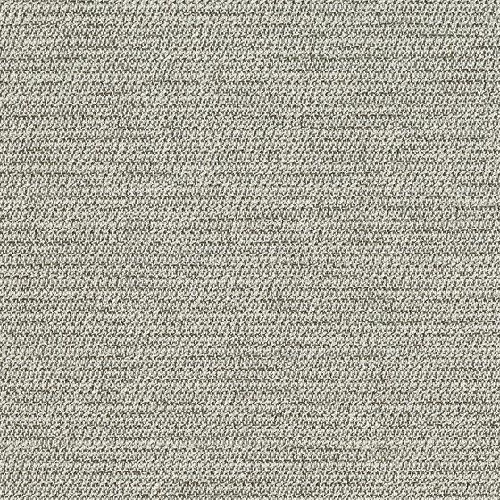 Bandeau | Farran von Luum Fabrics | Recycelter Kunststoff