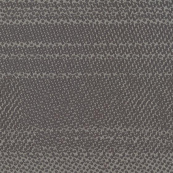 Artopia   Stencil von Luum Fabrics   Dekorstoffe