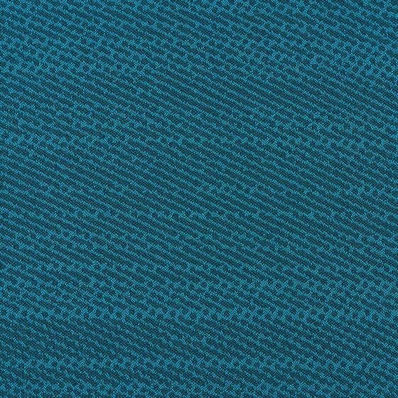 Artopia | Aquatint von Luum Fabrics | Dekorstoffe