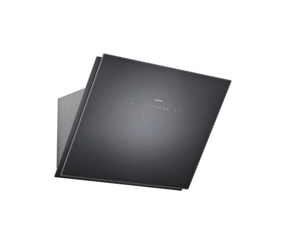 Wall-mounted hood 200 series | AW 250/251/253 by Gaggenau | Kitchen hoods