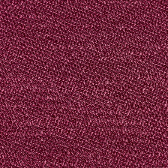 Artopia   Magenta von Luum Fabrics   Dekorstoffe