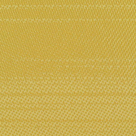 Artopia   Cadmium von Luum Fabrics   Dekorstoffe