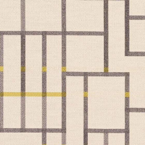 Subdivide | Bike Lane de Luum Fabrics | Tejidos tapicerías