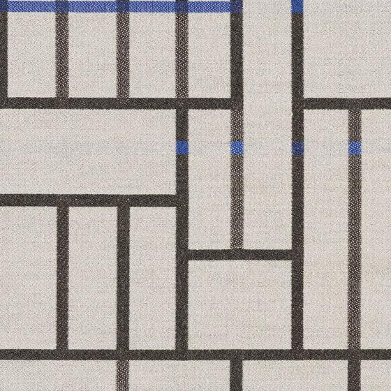 Subdivide | City Block von Luum Fabrics | Möbelbezugstoffe