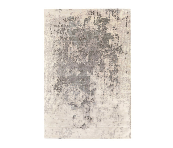 West by DITRE ITALIA | Rugs