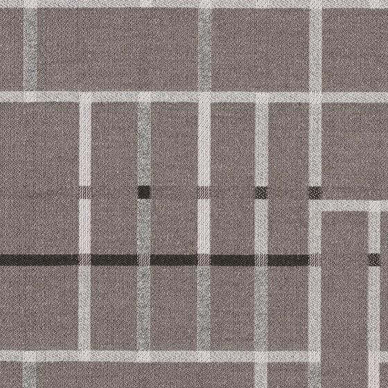 Subdivide | Vicinity de Luum Fabrics | Tejidos tapicerías