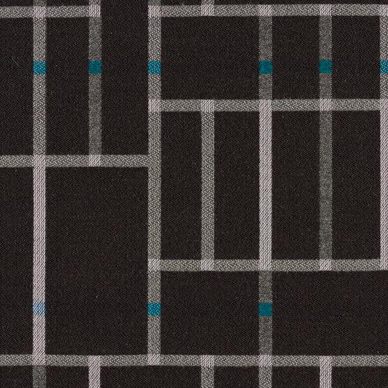Subdivide   Backstreets von Luum Fabrics   Möbelbezugstoffe
