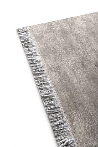 Nolan by DITRE ITALIA | Rugs / Designer rugs