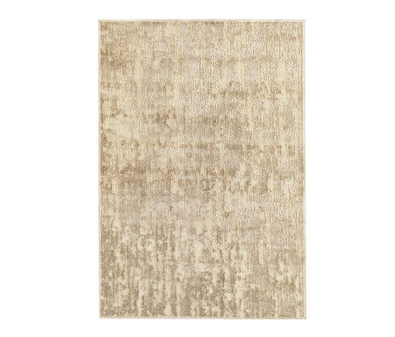 Carter by DITRE ITALIA | Rugs