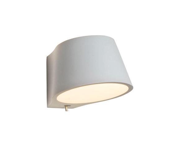 Koza di Astro Lighting | Lampade parete