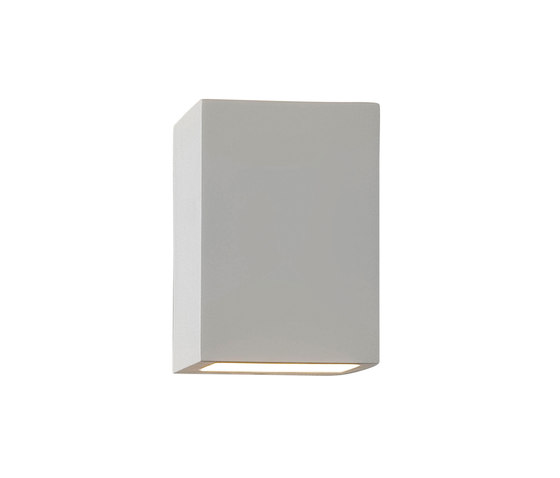 Mosto by Astro Lighting | Wall lights