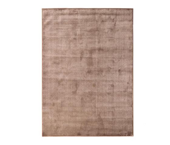 Manifold by DITRE ITALIA | Rugs