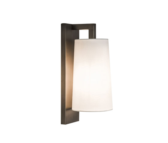 Lago 280 by Astro Lighting | Wall lights