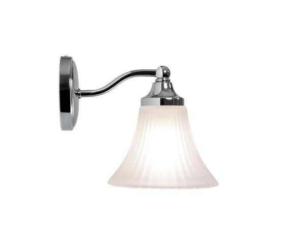 Nena de Astro Lighting | Lámparas de pared