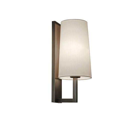 Riva 350 Bronze Plated von Astro Lighting | Wandleuchten