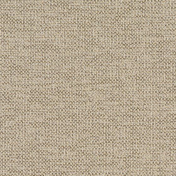 Twining | Abaca de Luum Fabrics | Plástico reciclado