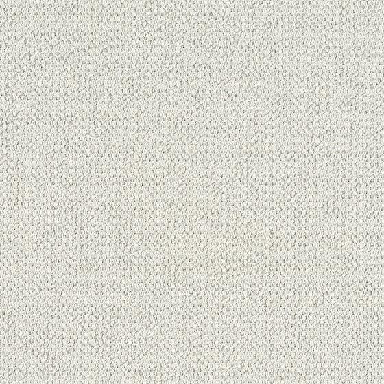 Twining | Ivory Vine de Luum Fabrics | Plástico reciclado