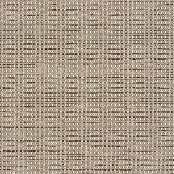 Complement | Roan di Luum Fabrics | Tessuti decorative