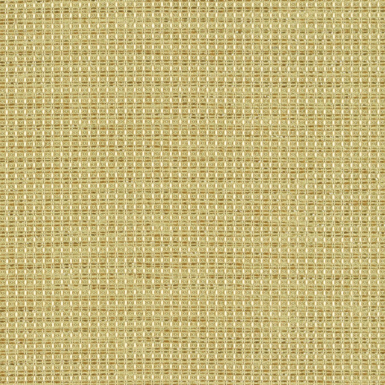 Complement | Amarillo di Luum Fabrics | Tessuti decorative