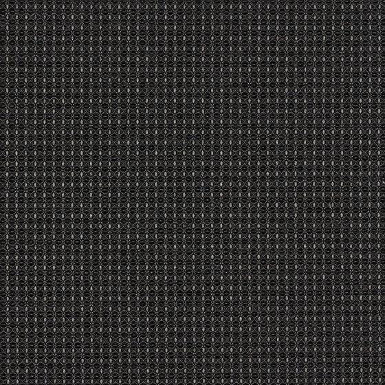 Complement | Nightfall by Luum Fabrics | Drapery fabrics