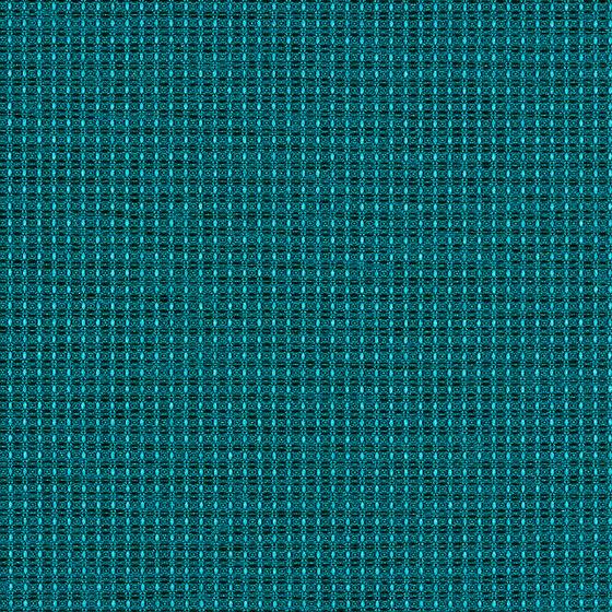 Complement | Peacock by Luum Fabrics | Drapery fabrics