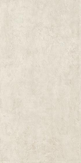 Ava - Extraordinary Size - Contemporanei - District Bianco von La Fabbrica | Keramik Fliesen