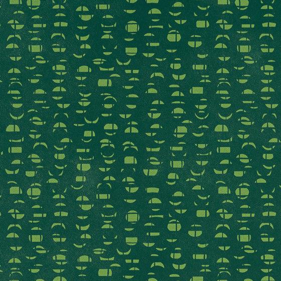 Perilune | Verdant by Luum Fabrics | Upholstery fabrics