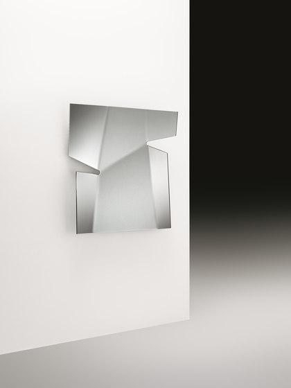 HASAMI by Fiam Italia | Mirrors