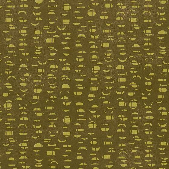 Perilune   Pulsar by Luum Fabrics   Upholstery fabrics