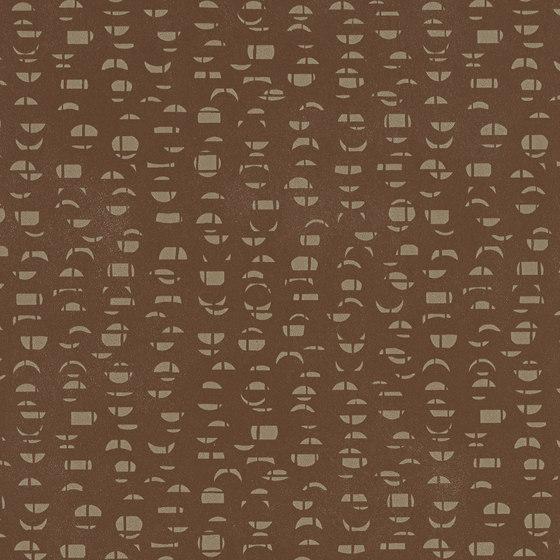 Perilune | Asteroid by Luum Fabrics | Upholstery fabrics