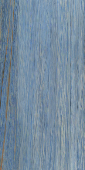 Ava - Extraordinary Size - I Marmi - Azul Macauba di La Fabbrica | Piastrelle ceramica