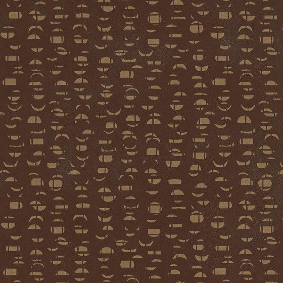 Perilune | Terrene by Luum Fabrics | Upholstery fabrics