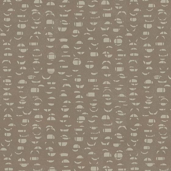 Perilune   Stellar by Luum Fabrics   Upholstery fabrics