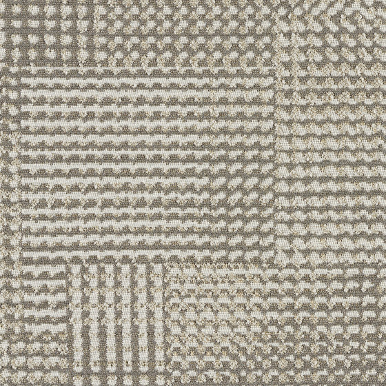 Point to Point | Affinity by Luum Fabrics | Upholstery fabrics