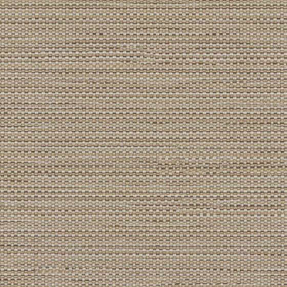 Emit   Surge di Luum Fabrics   Tessuti decorative
