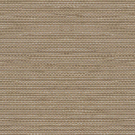 Emit | Particle di Luum Fabrics | Tessuti decorative