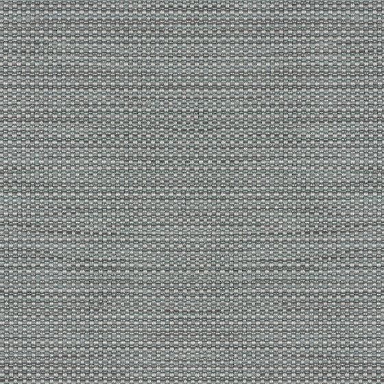 Emit | Hertz di Luum Fabrics | Tessuti decorative
